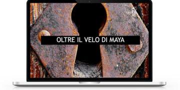 ovm multimedia crop